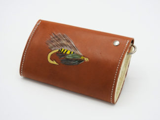 Fly Fishing Wallet2