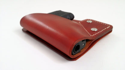 PocketHolsterTanBarrel
