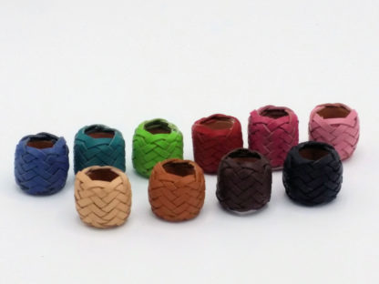Scarf Slide Colors